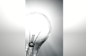 Lamp - ttif&werk
