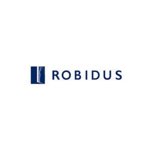 Logo Robidus