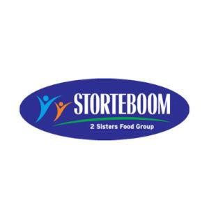 Logo Storteboom