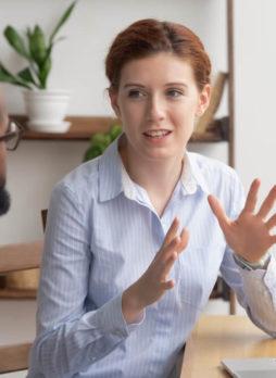 TTIF On the job Coaching