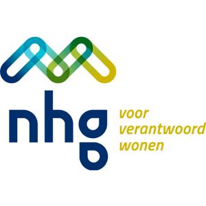 Logo NHG